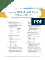 drug calculations.pdf