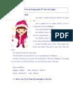 Ficha de preparação para o 2º teste de Inglês.docx