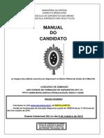 CA2016_manual.pdf