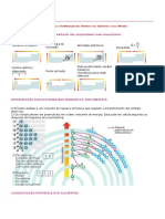 Tabela_Quimica_Inorganica.pdf