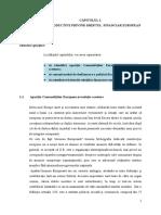 CURS+DAPE+FR (1)