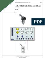 teste.pdf