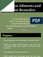 home nati remedy theraptics.pdf