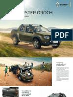 Duster Oroch.pdf