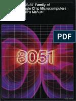 Intel MCS-51 Users Manual Jan 81.pdf