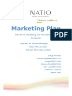 Natios_Marketing_Plan_Marketing objectives.docx