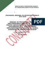 Manual_de_procedura_SM_19.2_versiunea_consultativa.doc