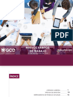 2014 SEP GCE Hábitos de trabajo.pdf