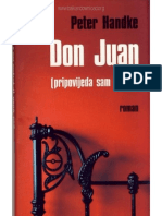 Peter-Handke-Don-Huan.pdf