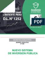 Invierte Peru (1)