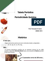 Aula_3___Tabela_Peri_dica.pdf