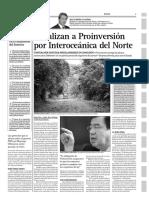 Interoceánica3.pdf