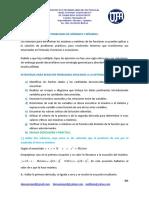 EJERCICIOS RESUELTOS TRIGO TRES MAXIMOS Y MINIMOS .pdf