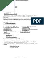 Mecanica vectorial Para Ingenieros DINÁMICA Hibbeler
