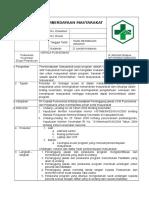 315486059-Sop-Pemberdayaan-Masyarakat.pdf