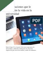APP UNIVERSITARIA .doc