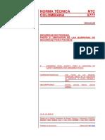 Anexo Técnico No.11 Ntc 5777 Ubicación Cerramientos1