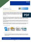 curso-manual-tutorial-windows-2003-server.pdf