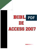Biblia de Access 2007(Espanhol).pdf