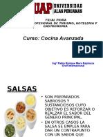 salsas-140131113904-phpapp01 (2)