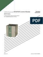 6RA70CM_Edition_7.pdf