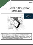 Proface connection Appendix.pdf