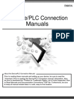 Proface PLCs 1_1 Connection_1_n Connection.pdf