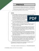 Proface plc connection manual.pdf