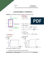 TRACCION _CAP12_.pdf
