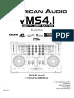 VMS_4 1_02_esp.pdf