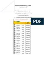 Método de suavización Exponencial Simple.docx
