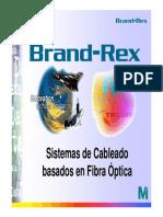 curso_sistemas_cableado.pdf