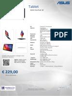 TABLET_Z300CG-1L027A_DATASHEET_11042016123322_413368830