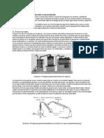 CAPÍTULO 4 - Metodos de Extraccion