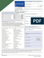 ASME-Membership-in-India-Professional-Application.pdf