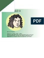da_datcap3.pdf