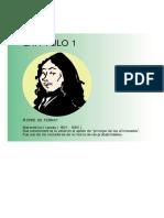 da_datcap1.pdf