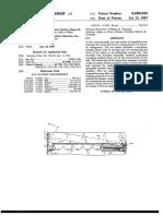 Patent-4680943.pdf