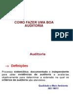 comofazerumaboaauditoria-140428120830-phpapp01