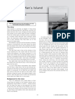 newobwdeadmanwork.pdf