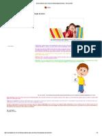 Dicas Práticas Para Uma Boa Interpretação de Texto - Escola Kids