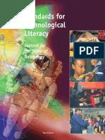 tech Literacy.pdf