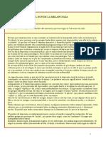 'myslide.es_saturno-y-el-don-de-la-melancolia-5659bb8447771.doc