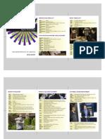 ef3-beg-miniphrasebook.pdf