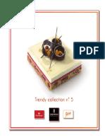 livret-5-gb.pdf