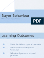 buyer-behaviour-bb1_57f8be4b4e17d_.pptx