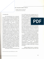 Cisternas_El pozo de Juan Carlos Onetti_1998.pdf