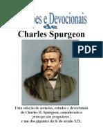 Sermoes_Devocionais__C.__H.__Spurgeon.pdf