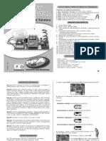 Manual_Facility_Reed_Digital_Ampliado.pdf