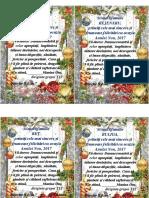 anul nou felicitare.pdf